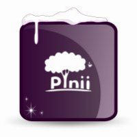 Описание приложения Pinii для GooglePlay (вычитка+ссылка)