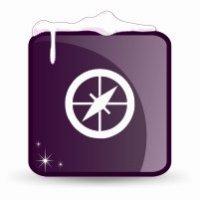 Описание приложения Pin My Way для App Store (вычитка+ссылка)