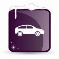 Презентация: Аренда автомобилей (бюджетная версия)