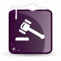 КП Юридическая поддержка бизнеса