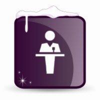 Резюме на должность управляющего (вычитка + дизайн)