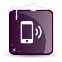 Обзор приложения Ostrovok.ru для iphonedaily.ru (вычитка + ссылка)