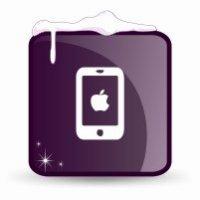 iPhone Daily.ru (новости об Apple)