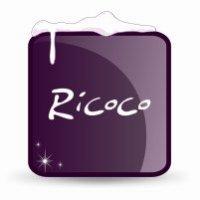 Интернет-магазин одежды: Ricoco