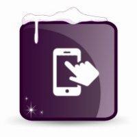 Презентация мобильного приложения