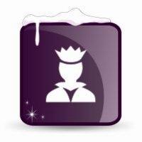 Как писарю заверить послание у царя? (электронная цифровая подпись)