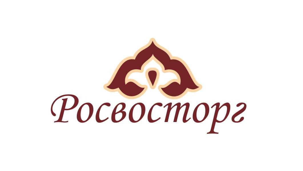 Логотип для компании Росвосторг. Интересные перспективы. фото f_4f889640090fb.jpg