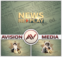 News Replay