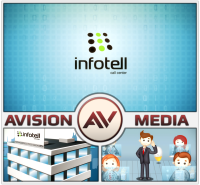 Infotell