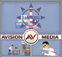 DarMebel