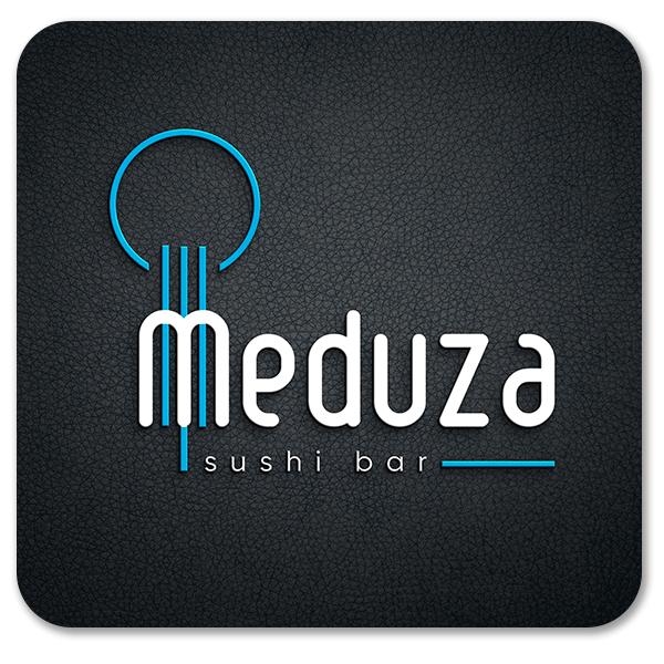 Суши Бар Meduza