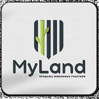 Компания по продаже земельных участков