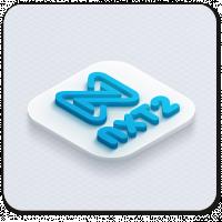 Мобильное приложение NXT2