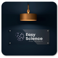 Easy Science