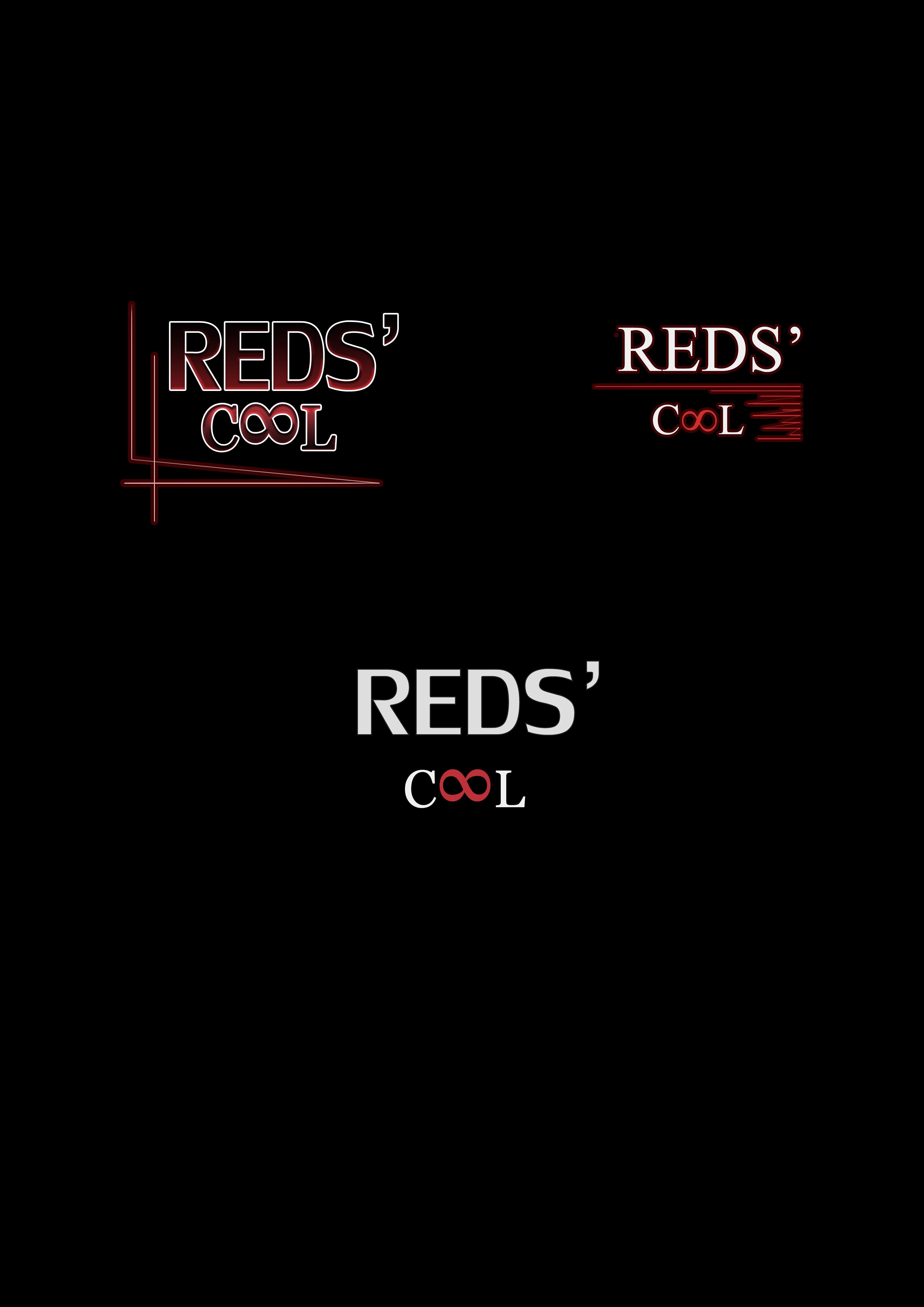 Логотип для музыкальной группы фото f_2235a4df7dd020bb.jpg