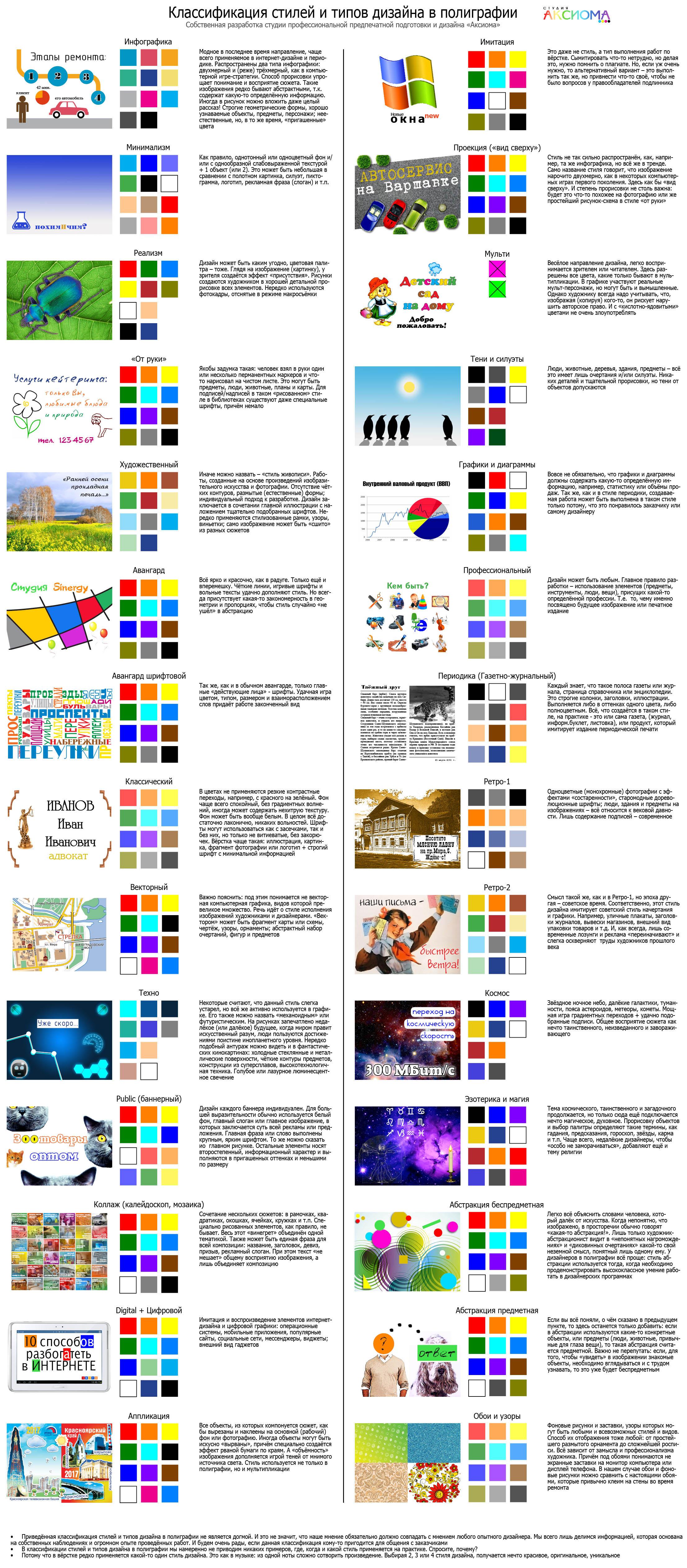 Разработка дизайна журнала фото f_179586d0b5e6f631.jpg