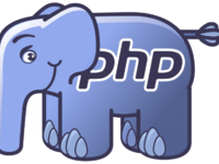 Модули для joomla, wordpress, dle, phpfox, simpla