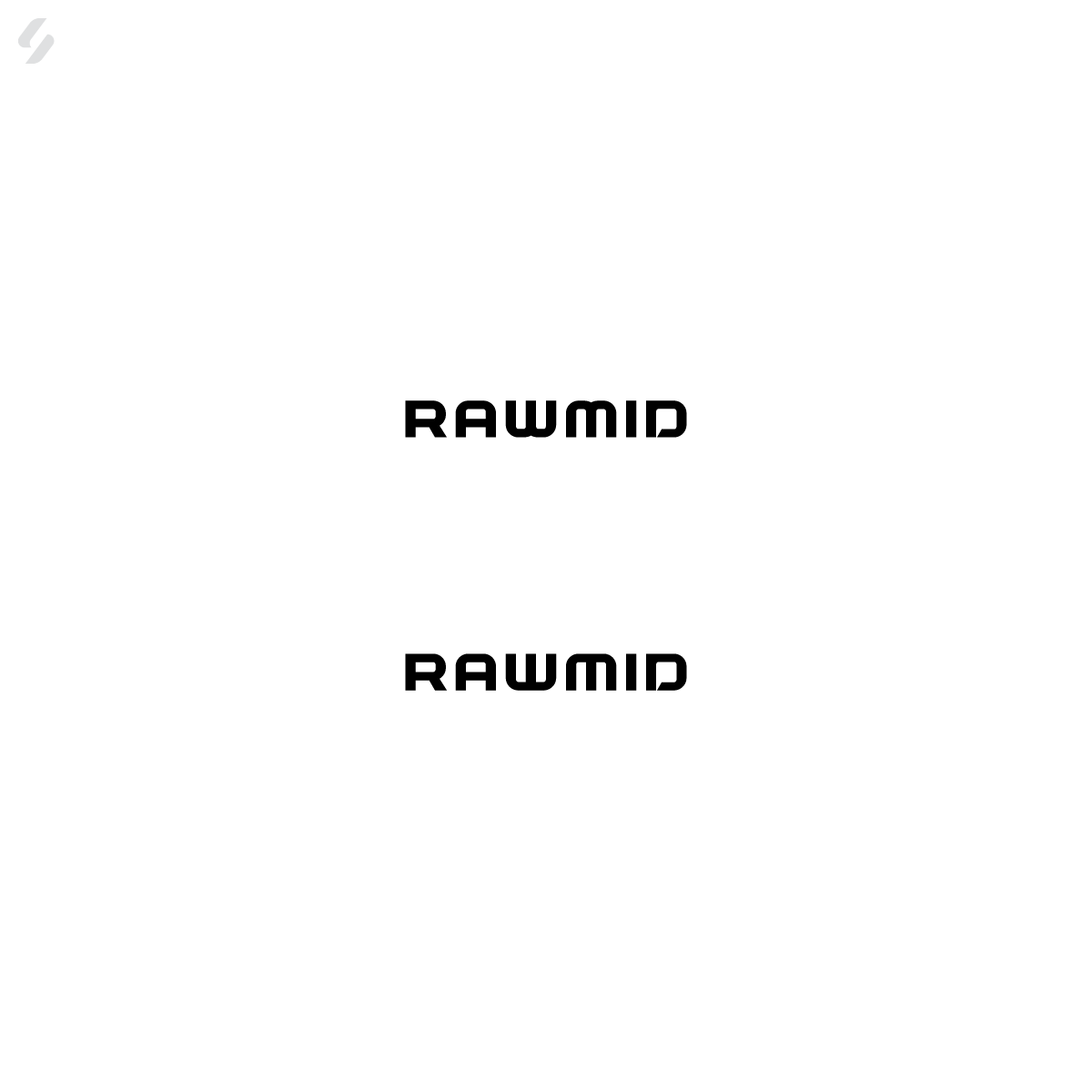 Создать логотип (буквенная часть) для бренда бытовой техники фото f_9395b34cd446e65a.png