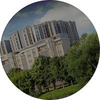 НТФК - Нижегородская торгово-фасадная компания