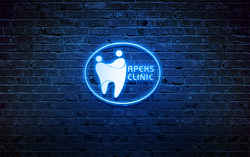 Логотип для стоматологии фото f_0585c869668d5411.jpg