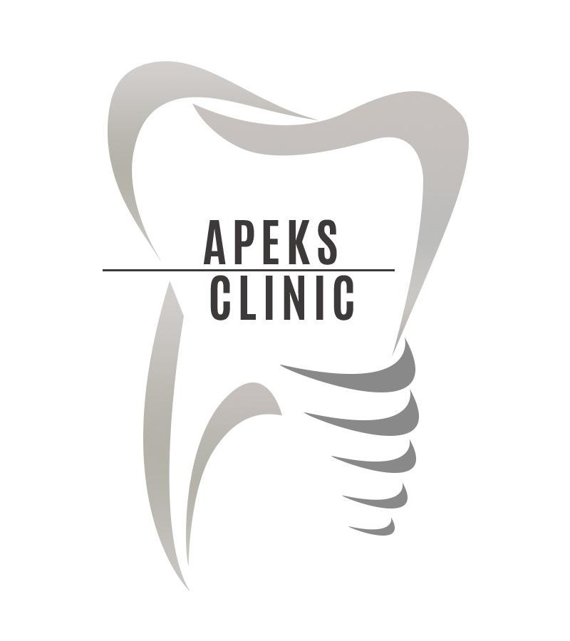 Логотип для стоматологии фото f_0965c89117cc117f.jpg