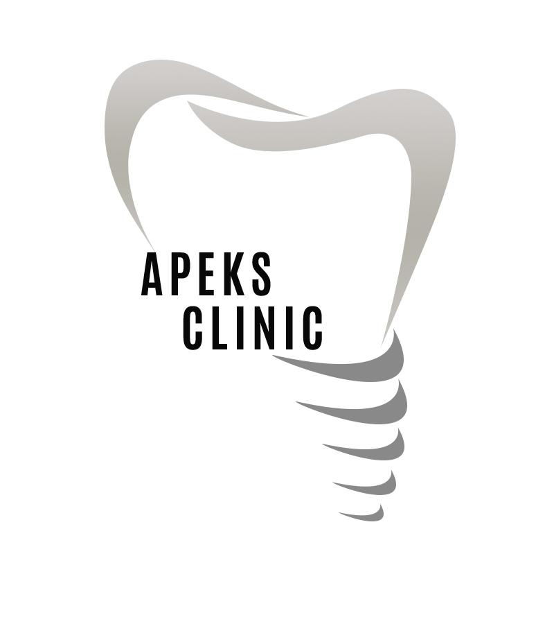 Логотип для стоматологии фото f_3435c890f2c0a692.jpg