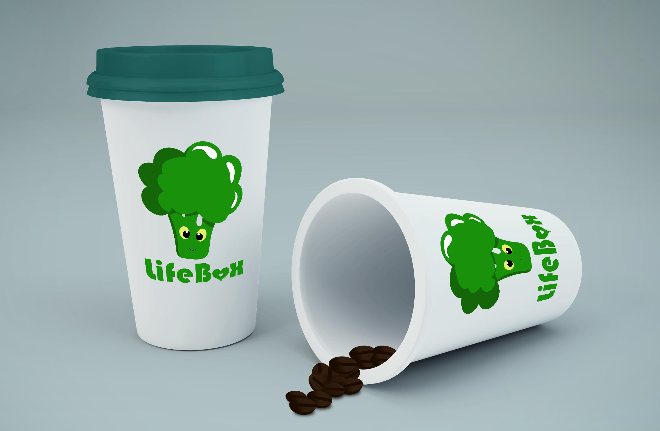Разработка Логотипа. Победитель получит расширеный заказ  фото f_3805c36685148ab4.png