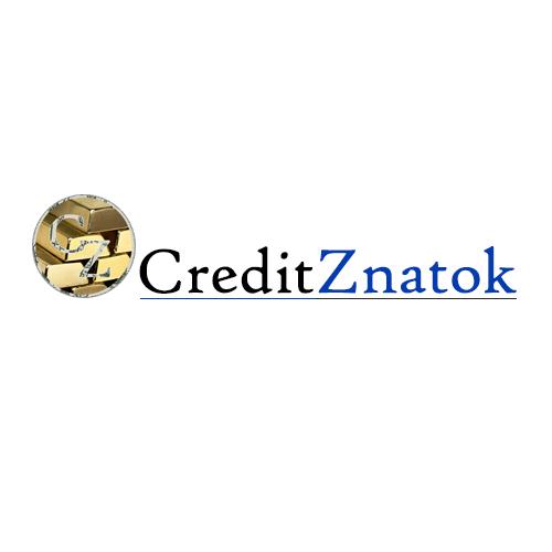 creditznatok.ru - логотип фото f_0555893baeb19d3b.jpg