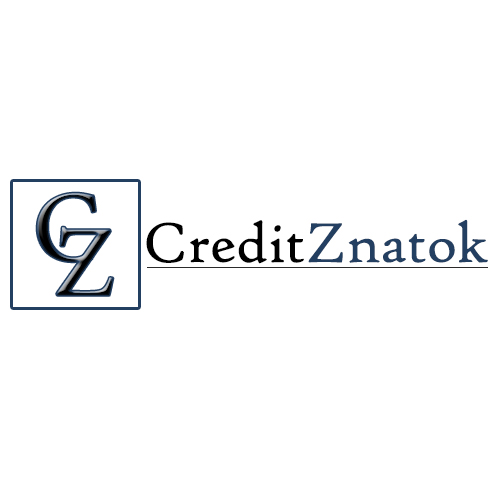 creditznatok.ru - логотип фото f_0695893bb312c705.jpg