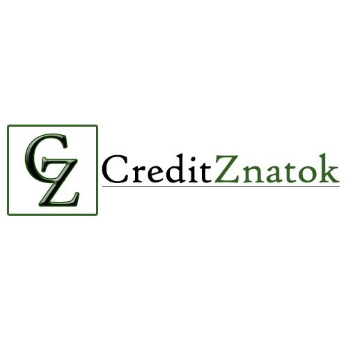 creditznatok.ru - логотип фото f_2355893bb210a96f.jpg