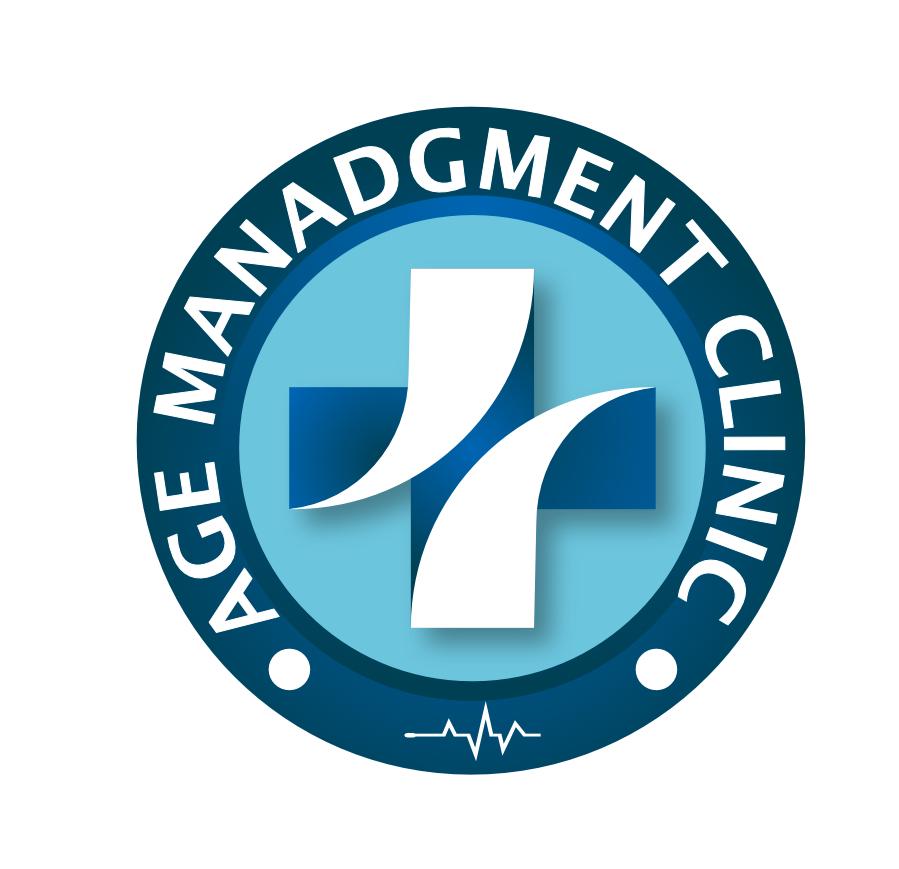 Логотип для медицинского центра (клиники)  фото f_0715b9b5e937fd0d.jpg
