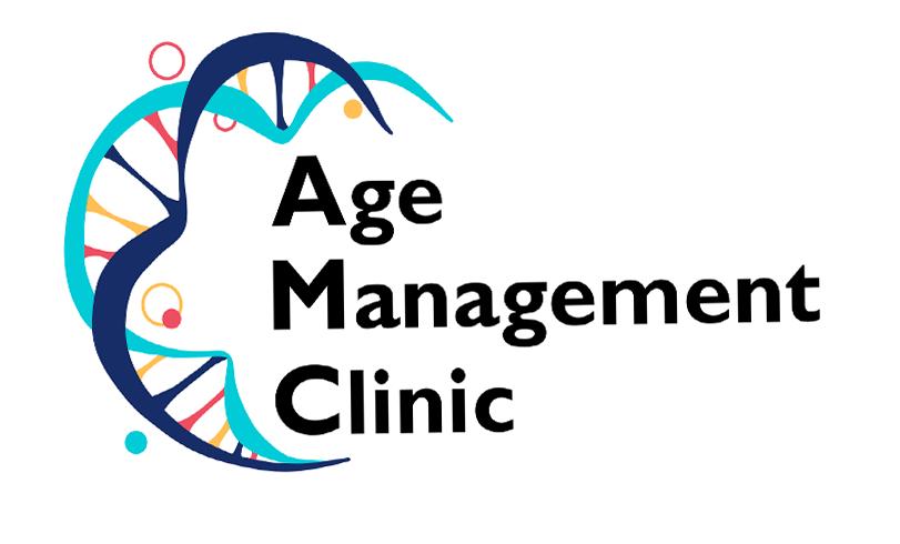 Логотип для медицинского центра (клиники)  фото f_4135b9b5ebc70017.png