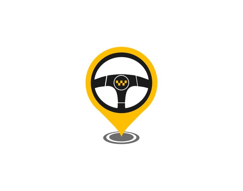 Разработка логотипа и фирменного стиля для такси фото f_5775b936e4702517.jpg