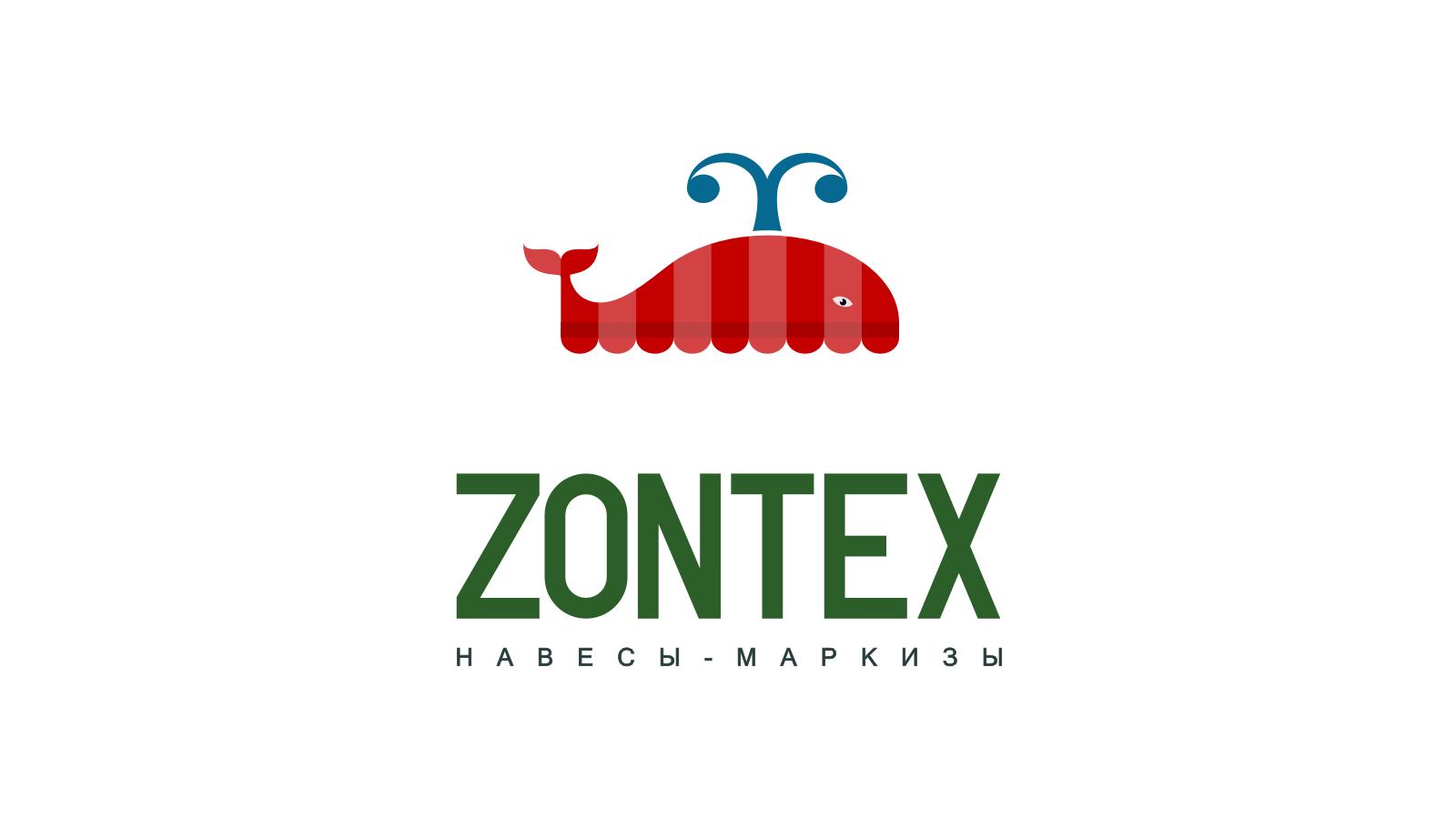 Логотип для интернет проекта фото f_0815a2c69da48c5d.png