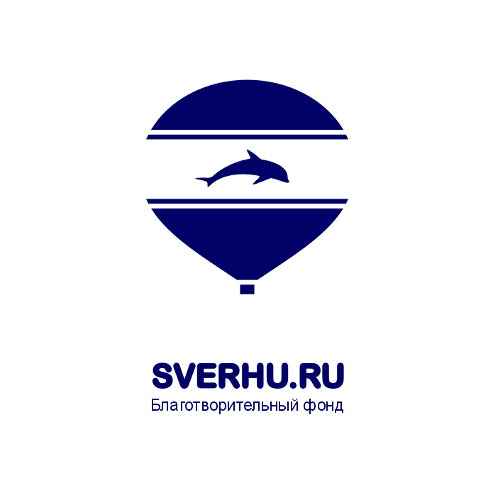 логотип  фото f_39755cb8f7291fdb.png