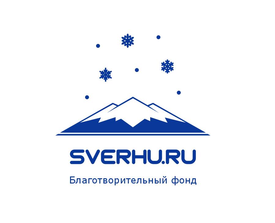 логотип  фото f_53355c76d33de224.png