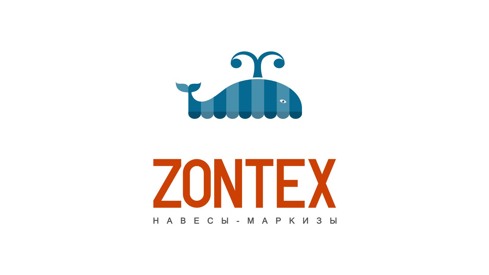 Логотип для интернет проекта фото f_6125a2d280379ecf.png
