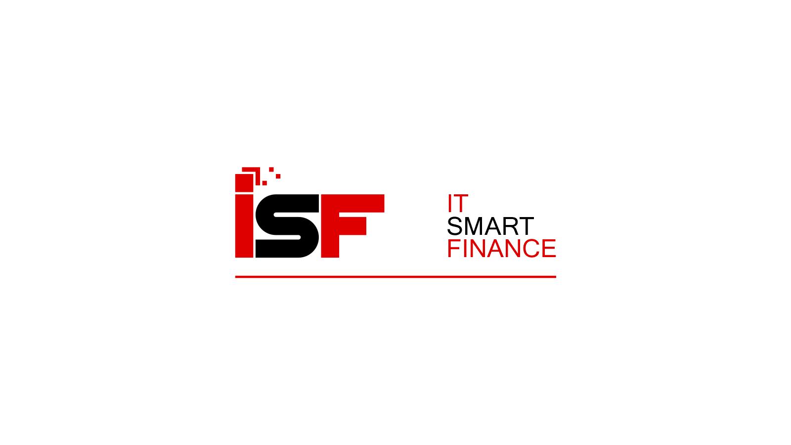 Разработка логотипа фото f_6235a2f10dd9c9d4.png