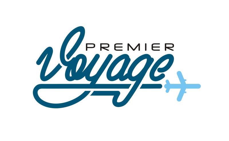 Premier Voyage