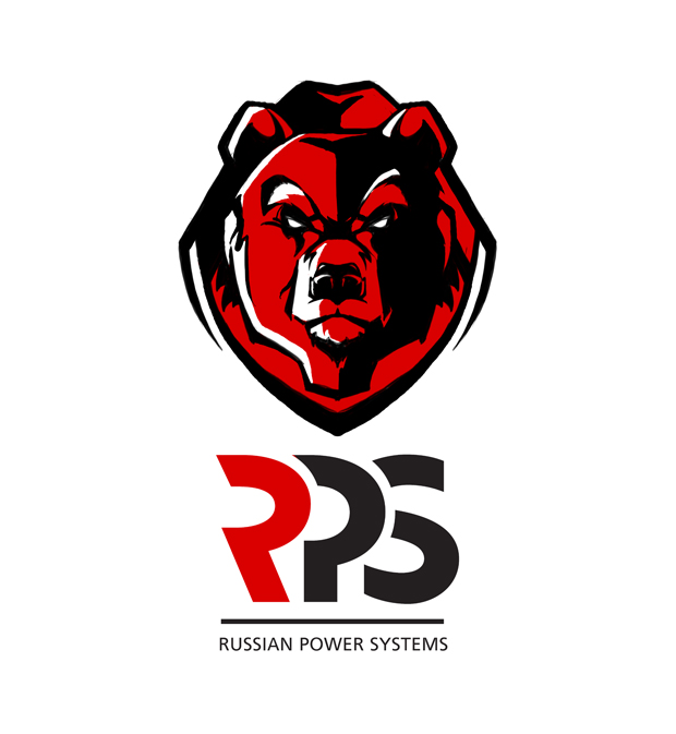 Медведь для Russian Power Systems