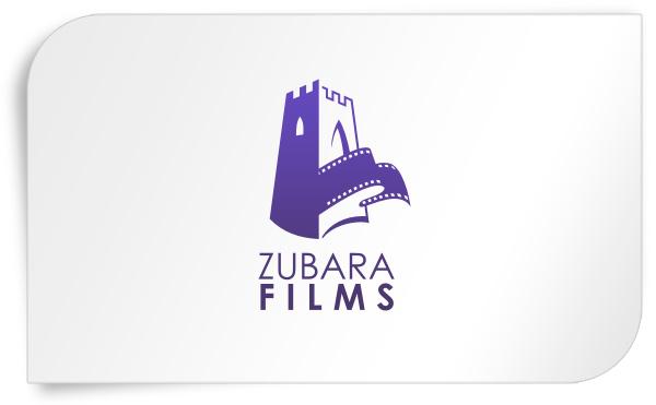Zubara Films