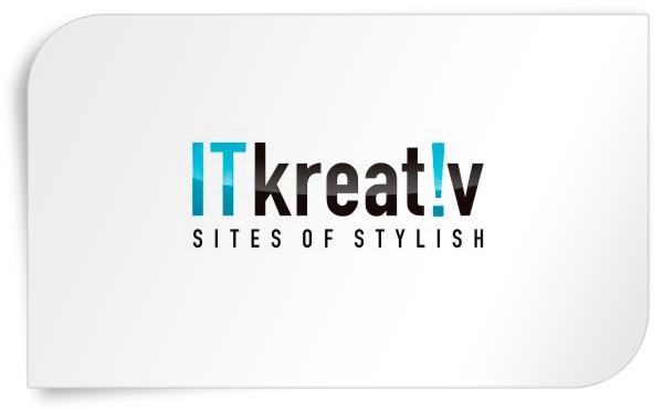 IT-Kreativ