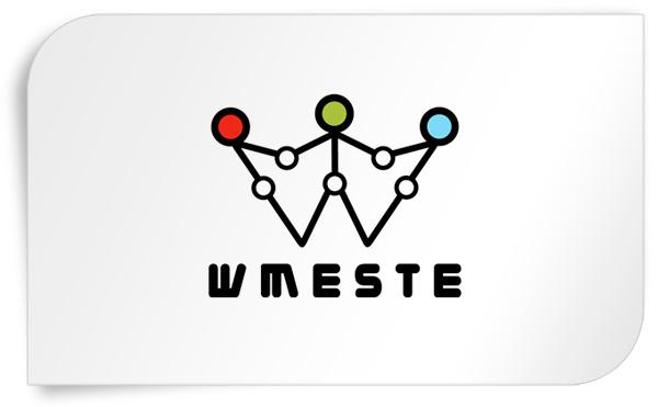 Wmeste