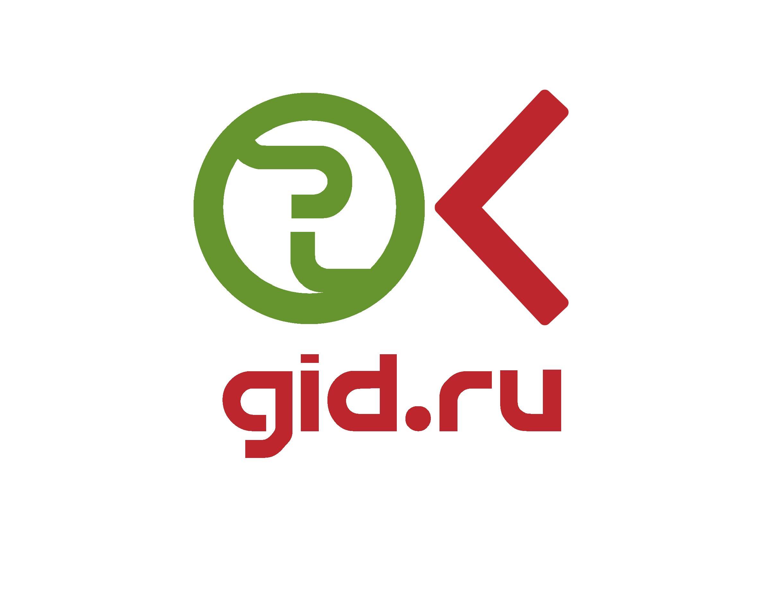 Логотип для сайта OKgid.ru фото f_28757c7a584a3aa4.jpg