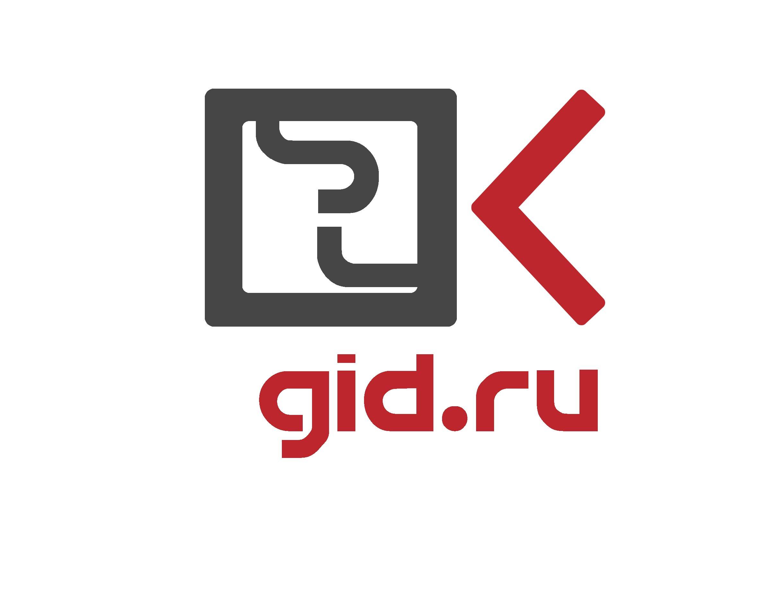 Логотип для сайта OKgid.ru фото f_73357c7a58e5bfee.jpg