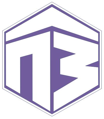Векторная обрисовка логотипа #2