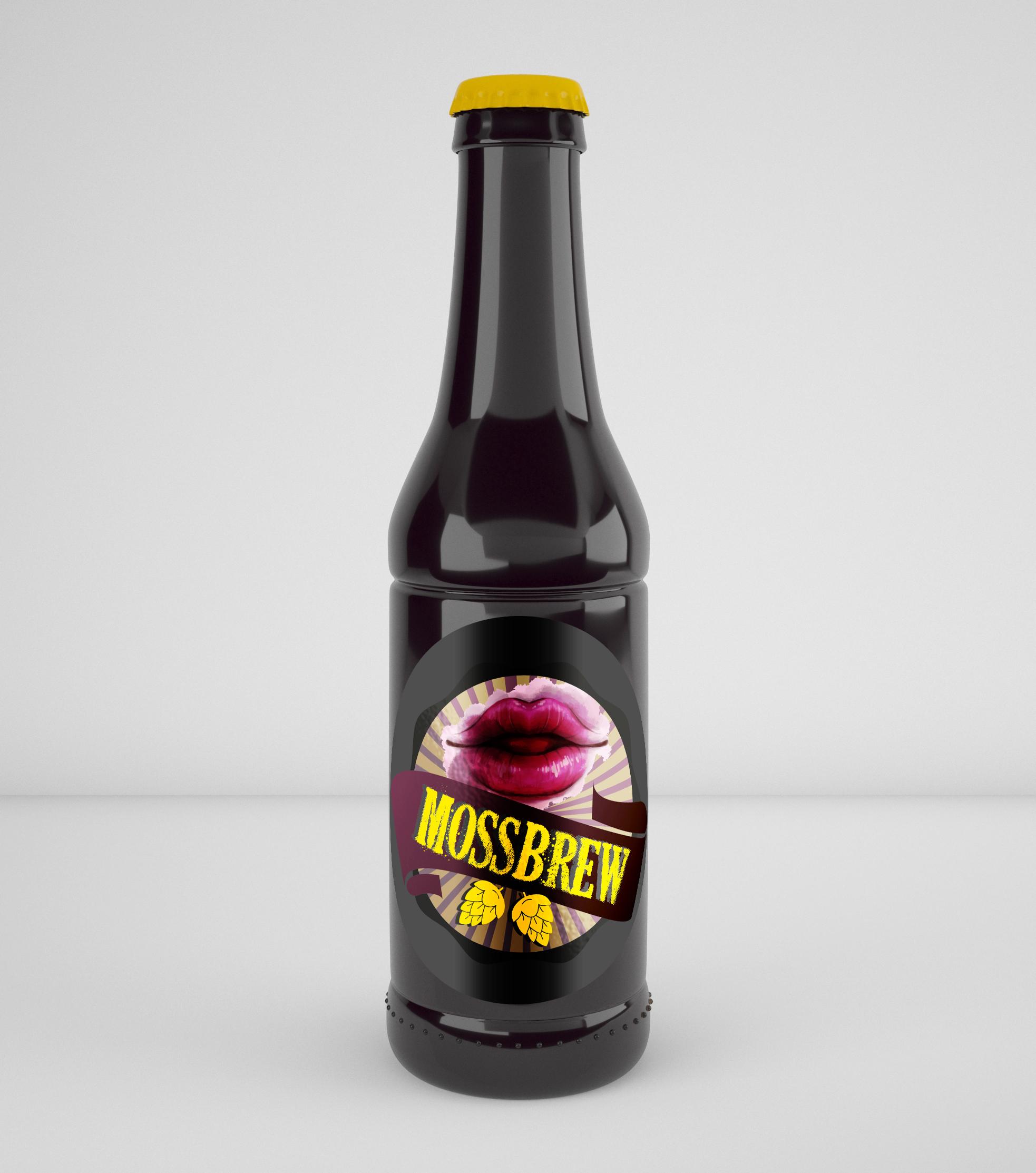 Логотип для пивоварни фото f_683598764605bf29.jpg