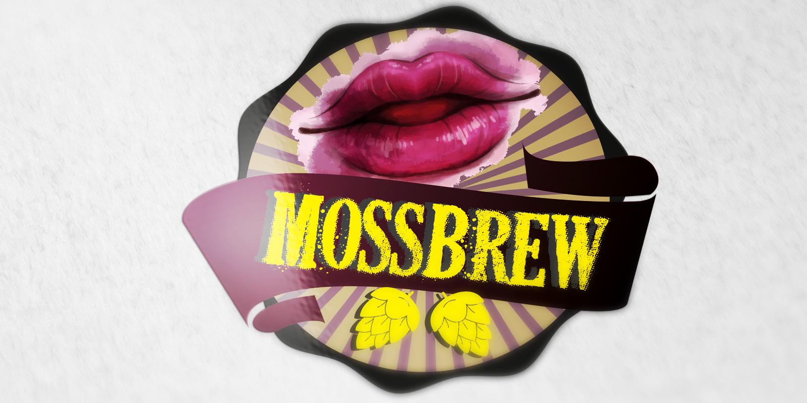 Логотип для пивоварни фото f_8955987640fb648e.jpg