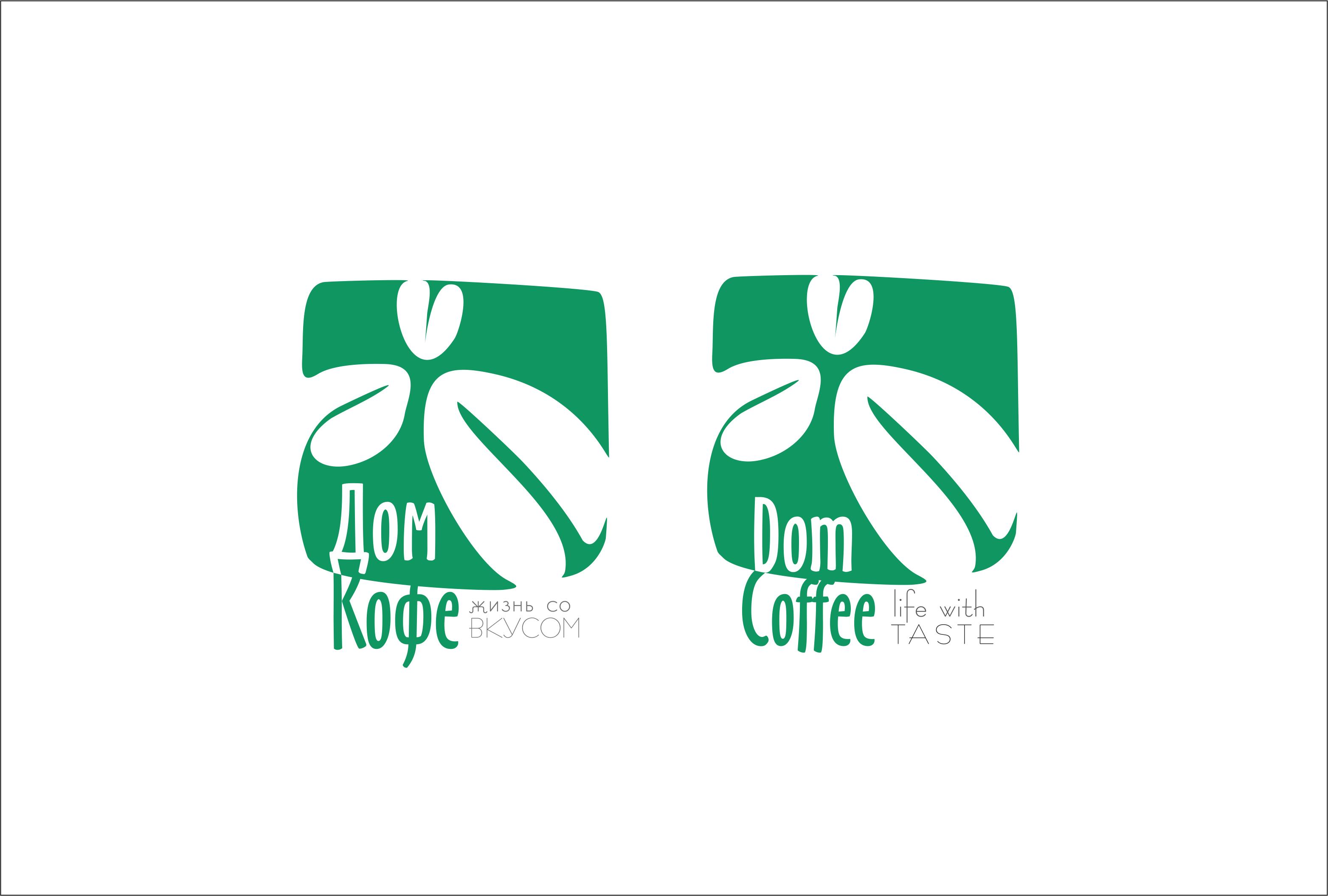 Редизайн логотипа фото f_0045337deb199f39.png