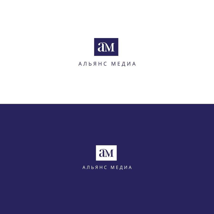 Создать логотип для компании фото f_0635aace2468d073.jpg